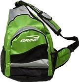 Brine WBGSL9 Women's Lacrosse Slingpack (Call 1-800-327-0074 to order)
