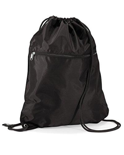 quadra-senior-gymsac-in-black