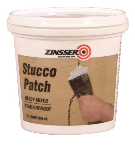 rust-oleum-60584-1-quart-ready-mix-stucco-patch