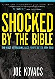 Shocked by the Bible Publisher: Thomas Nelson