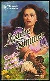 Apache Summer (Historical Romance, No 33)