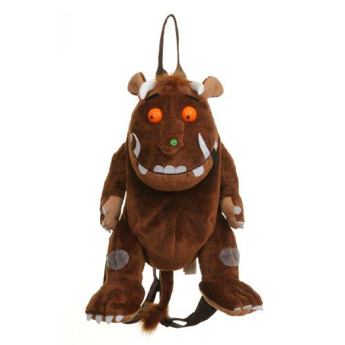 aurora-world-16-inch-gruffalo-backpack-plush