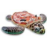Intex Turtle Ride-On
