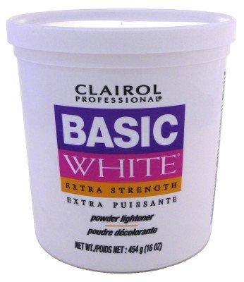 clairol-basic-white-x-strength-powder-lightener-16oz-tub