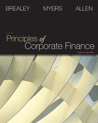 principles-of-corporate-finance-finance-insurance-and-real-estate-by-brealey-richard-myers-stewart-a