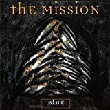 The Mission Blue: Bonus Tracks