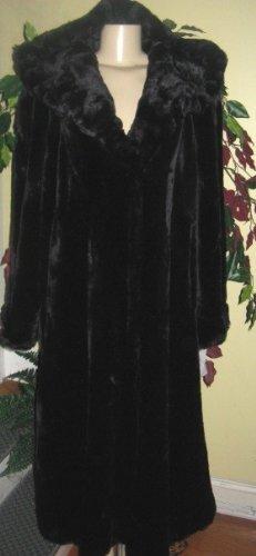 Jones new york black dress plus size
