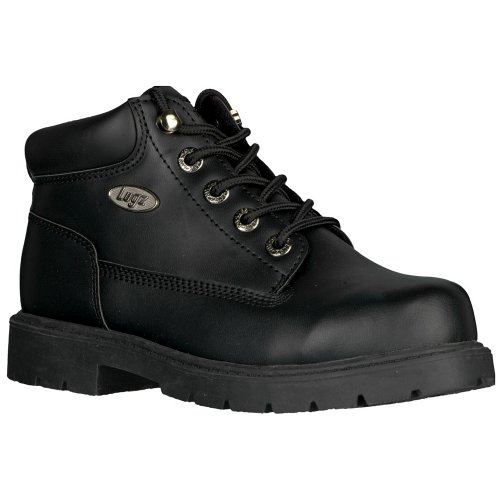 Lugz Boy's Drifter Fleece Boot