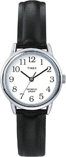 Women's Timex Easy Reader Watch - Black