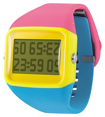 odm-doubleplay-dd150-05-yellow-blue-pink-strap