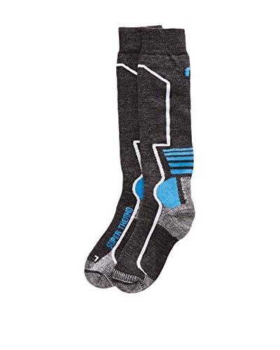 Mico Calcetines Deportivos