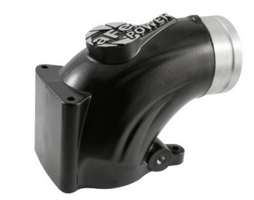 aFe Power 46-20161 BladeRunner Intercooler