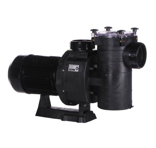 Hayward Pool Pump Motor moreover Franklin Submersible Well Pump Motors also Century Electric Motors Wiring Diagram together with Deep Well Submersible Pumps in addition Hayward Super 2 Pump Motor Replacement. on well pump motor replacement