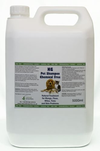kg-wash-go-pet-shampoo-5000ml-for-mange-fleas-ticks-mites-and-itchy-skin-problems-chemical-free