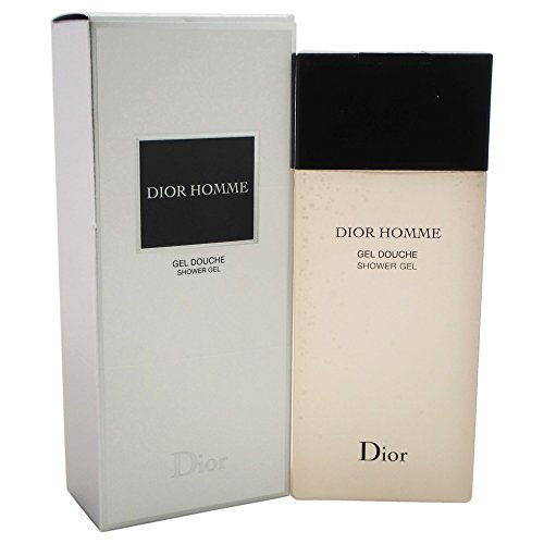 dior-homme-shower-gel-200ml