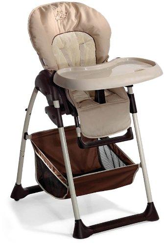 preisvergleich und test hauck 665107 sit n relax zoo. Black Bedroom Furniture Sets. Home Design Ideas