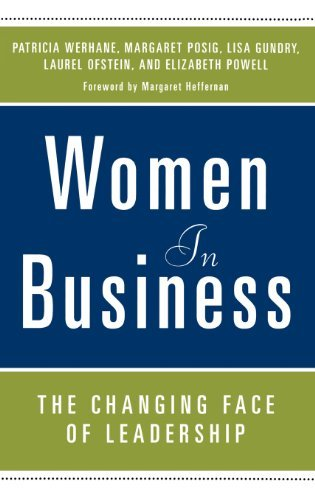 women-in-business-the-changing-face-of-leadership