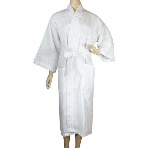 Lightweight Travel Robe