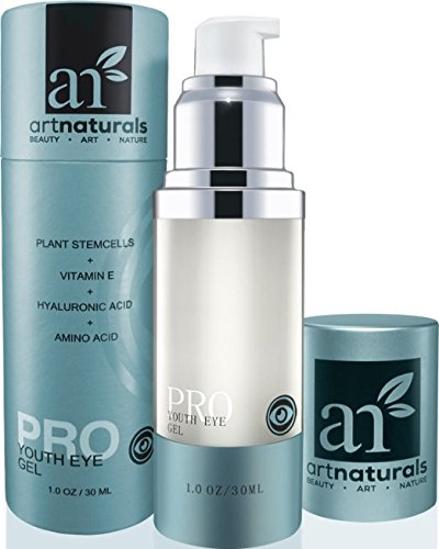 ArtNaturals - The Best Eye Wrinkle Cream / Gel