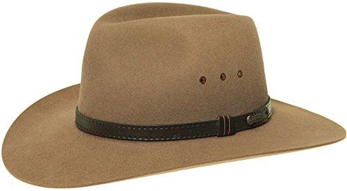 akubra-wentworth-fieltro-sombrero-de-australia-sorrel-tan-fawn-sorrel-tan-fawn-60-cm