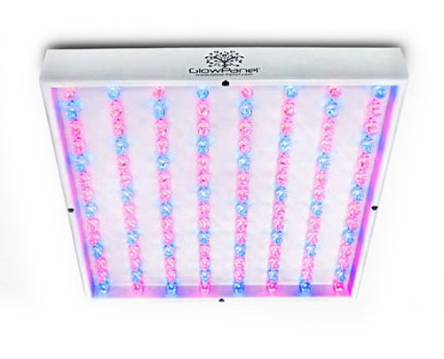 Sunshine Systems LEDGP45 GlowPanel 45 LED Grow Light