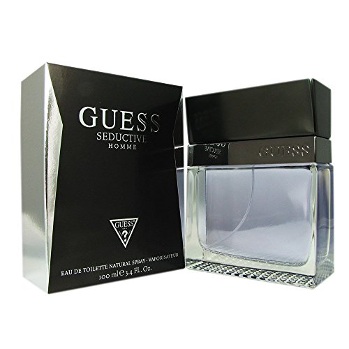 Guess-Seductive-Men-Edt-Spray-34-Ounce