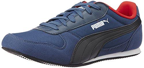 Puma-Mens-PondaDP-Sneakers