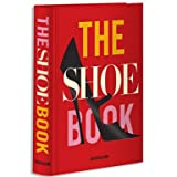 The Shoe Book (Hardcover)