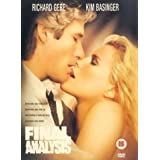 Final Analysis [DVD] [1992]by Richard Gere