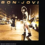 echange, troc Bon Jovi - Runaway