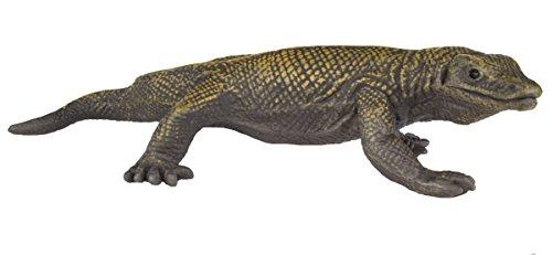 Safari Ltd  Wild Safari Wildlife Komodo Dragon - 1