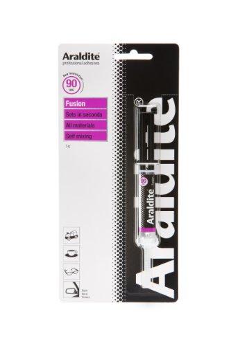 araldite-ara-400013-pegamento-de-dos-componentes