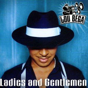 Lou Bega - CD-1 - Zortam Music
