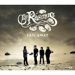 The Rasmus - Sail Away (Maxi CD) - Zortam Music