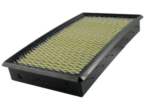 aFe 73-10006 Pro Guard 7 Air Filter
