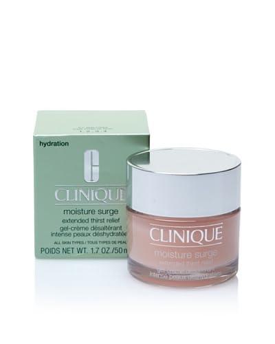 Clinique Surge Crema-Gel Idratante Rifrescante Viso 50 ml [Unico]