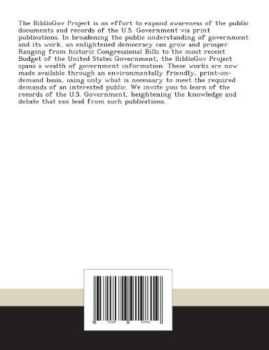 Hazardous Waste Collection Superfund Collection Database Thesaurus