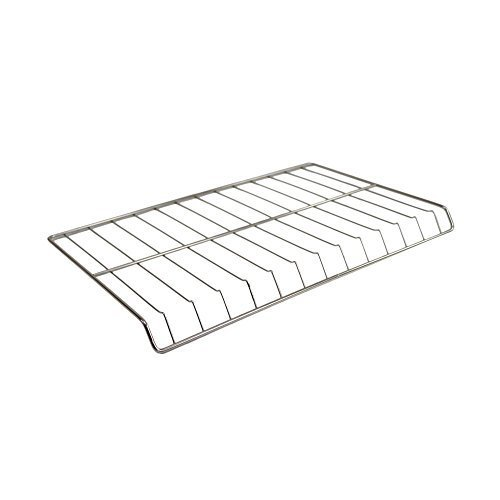 Whirlpool Part Number W10179152: Rack, Oven, Model: W10179152, Hardware Store (Oven Rack Part W10179152 compare prices)