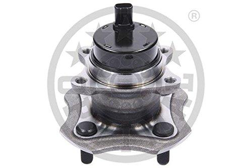 optimal-982195-kit-cuscinetto-ruota