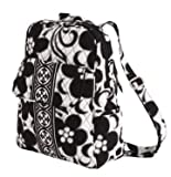 Vera Bradley Backpack (Night & Day)