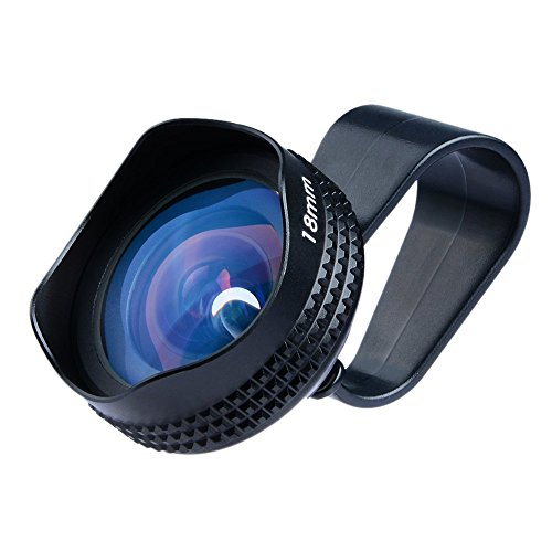 Evileye-2nd-Gen-18mm-HD-Wide-Angle-Lens-Kit-for-iPhone-Samsung-Galaxy-LG-HTC-Phones2X-More-Landscape-No-Distortion-No-Dark-CircleBest-for-Travel-and-Hiking