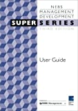 img - for User Guide SS3, Third Edition (Super) book / textbook / text book