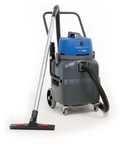 High Power Steam Cleaner front-621364