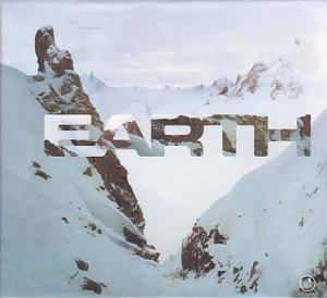 Earth 6 [VINYL]