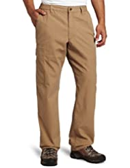 5.11 #74290 Covert Cargo Pants