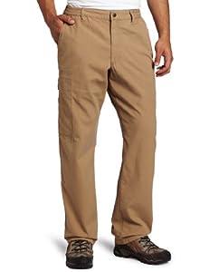 5.11 #74290 Covert Cargo Pants (Coyote Brown, 28-30)