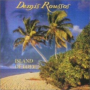 Demis Roussos - Island of Love (disc 1) - Zortam Music