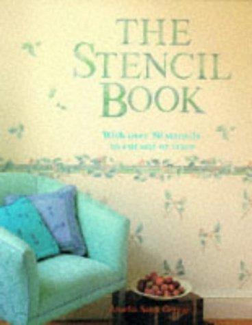 stencil-book
