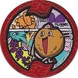 妖怪メダルU stage4 メリケン まるナゲット