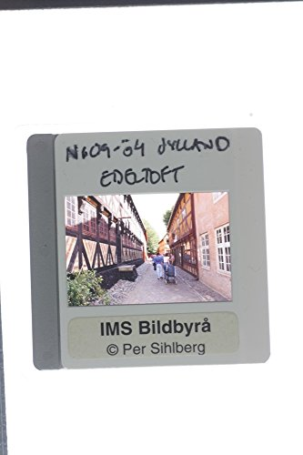 slides-photo-of-a-snapshot-of-the-town-of-ebeltoft